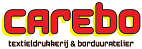 Carebo