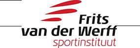 Frits van der Werff