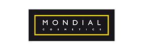 Monidal