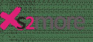 Xs2more