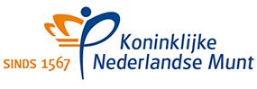 Koningklijke Nederlandse Munt Preventix